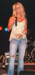 Blair Lindsey