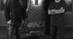 Todd Anthony Joos & The Revelators