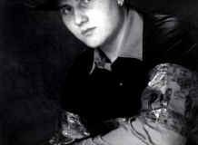 Tyler Alexander