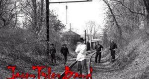 Jason Tyler Band