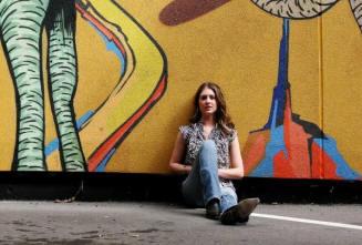 Rachel Allyn Band