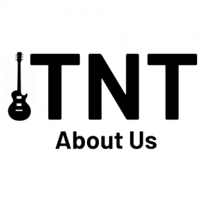 TNT About 500×500