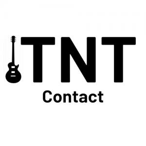 TNT Contact 500×500