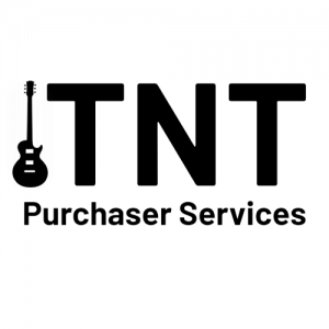 TNT Purchaser Services 500×500