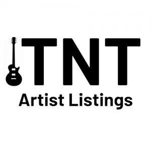 TNT Artist Listings 500×500