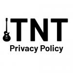 TNT Privacy Policy 500×500